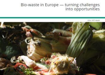 bio waste