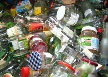 recycling.jpg.gallery